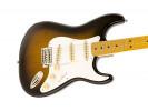 Squier By Fender Classic Vibe Stratocaster® '50s MN 2TS električna gitara električna gitara