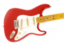 Squier By Fender Classic Vibe Stratocaster® '50s MN FRD