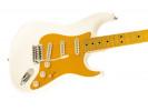 Squier By Fender Classic Vibe Stratocaster® '50s MN OWT električna gitara električna gitara