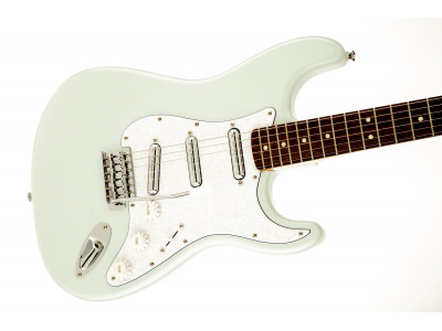 Squier By Fender Vintage Modified Surf Stratocaster® RW SNB