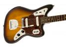 Squier By Fender Vintage Modified Jaguar® RW 3TS električna gitara električna gitara