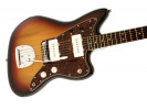 Squier By Fender Vintage Modified Jazzmaster® RW 3TS električna gitara