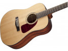 Fender CD-140S NAT
