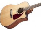 Fender CD-280SCE NAT akustična gitara akustična gitara