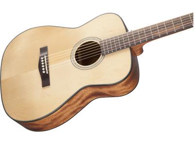Fender CF-140S RW NAT