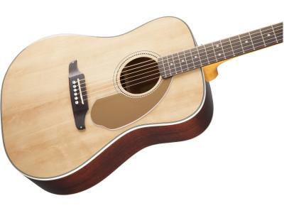 Fender Sonoran™ S NAT