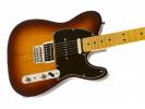 ONLINE rasprodaja - Fender Modern Player Telecaster® Plus MN HYBST  električna gitara