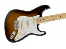 Fender Classic Player '50s Stratocaster® MN 2TS