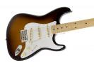 Fender Classic Player '50s Stratocaster® MN 2TS električna gitara električna gitara