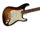 ONLINE rasprodaja - Fender Classic Player '60s Stratocaster® RW 3TS električna gitara električna gitara