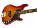 ONLINE rasprodaja - Fender Deluxe Dimension Bass IV RW ACB