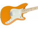Fender Duo-Sonic MN ORG električna gitara električna gitara