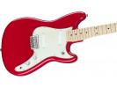 Fender Duo-Sonic MN TOR električna gitara električna gitara