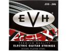 EVH Premium Strings 10-46