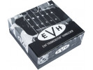 EVH Frankenstein™ Humbucker Pickup