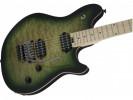 EVH Wolfgang® WG Standard QM MN ZBT električna gitara električna gitara
