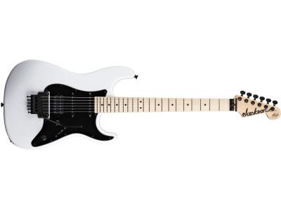 RASPRODAJA - premium klasa gitare Jackson USA Signature Adrian Smith San Dimas® DKM MN SWT