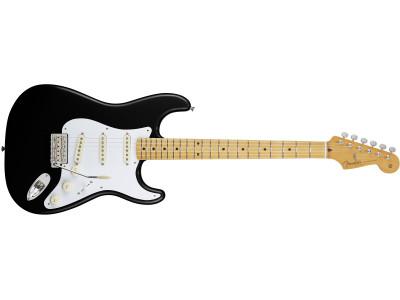 ONLINE rasprodaja - Fender Classic Series 50's Stratocaster MN BLK