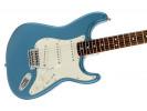 ONLINE rasprodaja - Fender Standard Stratocaster RW LPB