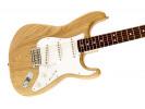 ONLINE rasprodaja - Fender Classic Series '70s Stratocaster RW NAT električna gitara električna gitara