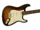 ONLINE rasprodaja - Fender Classic Series '60s Stratocaster RW 3TS električna gitara električna gitara