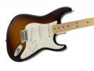 ONLINE rasprodaja - Fender Standard Stratocaster MN BSB