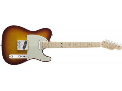 ONLINE rasprodaja - Fender Empress Telecaster HYBST