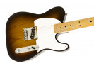 ONLINE rasprodaja - Fender Classic Series 50s Esquire MN 2TS električna gitara električna gitara