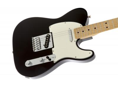 ONLINE rasprodaja - Fender Standard Telecaster MN BL
