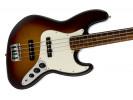 ONLINE rasprodaja - Fender Standard Jazz Bass Fretless RW BSB