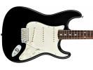 ONLINE rasprodaja - Fender Classic Series 60's Stratocaster RW BLK električna gitara električna gitara