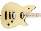 ONLINE rasprodaja - EVH Wolfgang Special TOM MN VWT električna gitara električna gitara
