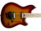 ONLINE rasprodaja - EVH Wolfgang® Special MN 3TCB električna gitara električna gitara