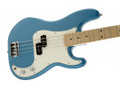 ONLINE rasprodaja - Fender Standard Precision Bass MN LPB
