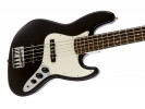 ONLINE rasprodaja - Fender Standard Jazz Bass V RW BL