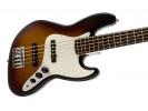 ONLINE rasprodaja - Fender Standard Jazz Bass V RW BSB