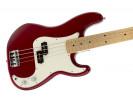 ONLINE rasprodaja - Fender Standard Precision Bass MN CAR