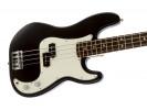 ONLINE rasprodaja - Fender Standard Precision Bass RW BL