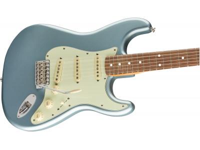 Fender Vintera '60s Stratocaster PF IBM