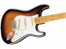 Fender Vintera '50s Stratocaster® Modified MN 2TS električna gitara električna gitara