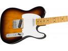 Fender Vintera '50s Telecaster® MN 2TS električna gitara električna gitara