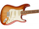 Fender Vintera '70s Stratocaster® PF SSB električna gitara električna gitara