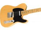 Fender Vintera '50s Telecaster® Modified MN BTB električna gitara električna gitara