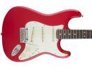 Fender LTD ED American Stratocaster RW HRR električna gitara električna gitara