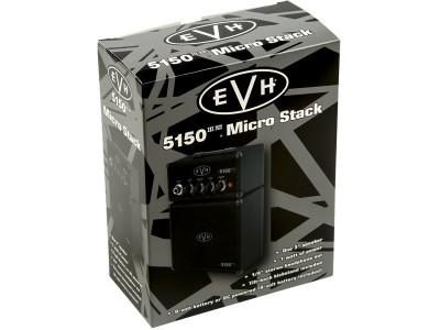EVH 5150III® Micro Stack