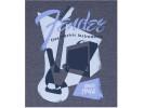 Fender Vintage Geo 1946 T-Shirt XXL