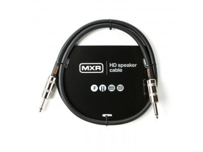 MXR DCSTHD3 CABLE SPEAKER TS HEAVY