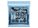 Ernie Ball PRIMO SLINKY NICKEL WOUND ELECTRIC GUITAR STRINGS - 9.5-44