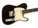 ONLINE rasprodaja - Fender Classic Series 60's Telecaster RW BLK električna gitara električna gitara