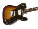 ONLINE rasprodaja - Fender Classic Series '72 Telecaster Custom RW 3TS električna gitara električna gitara